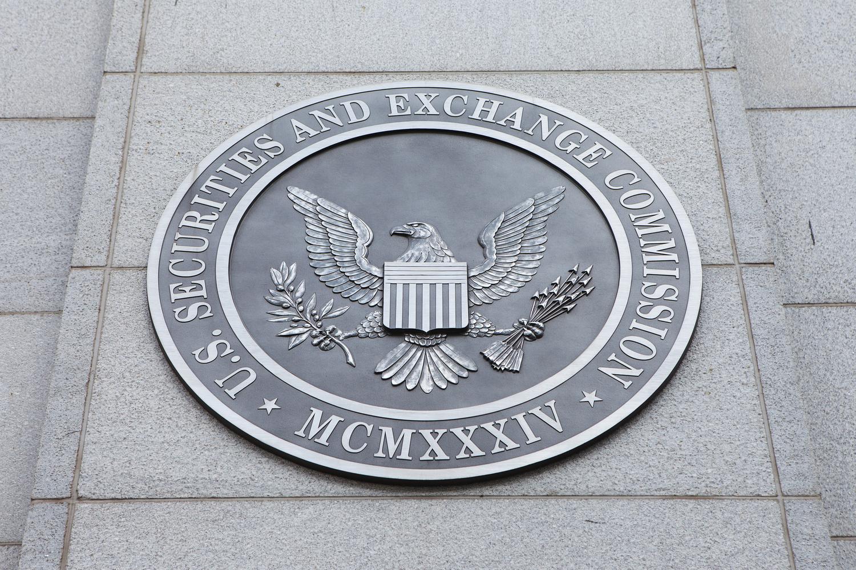 Убедит ли Дуров представителей американского финансового регулятора?