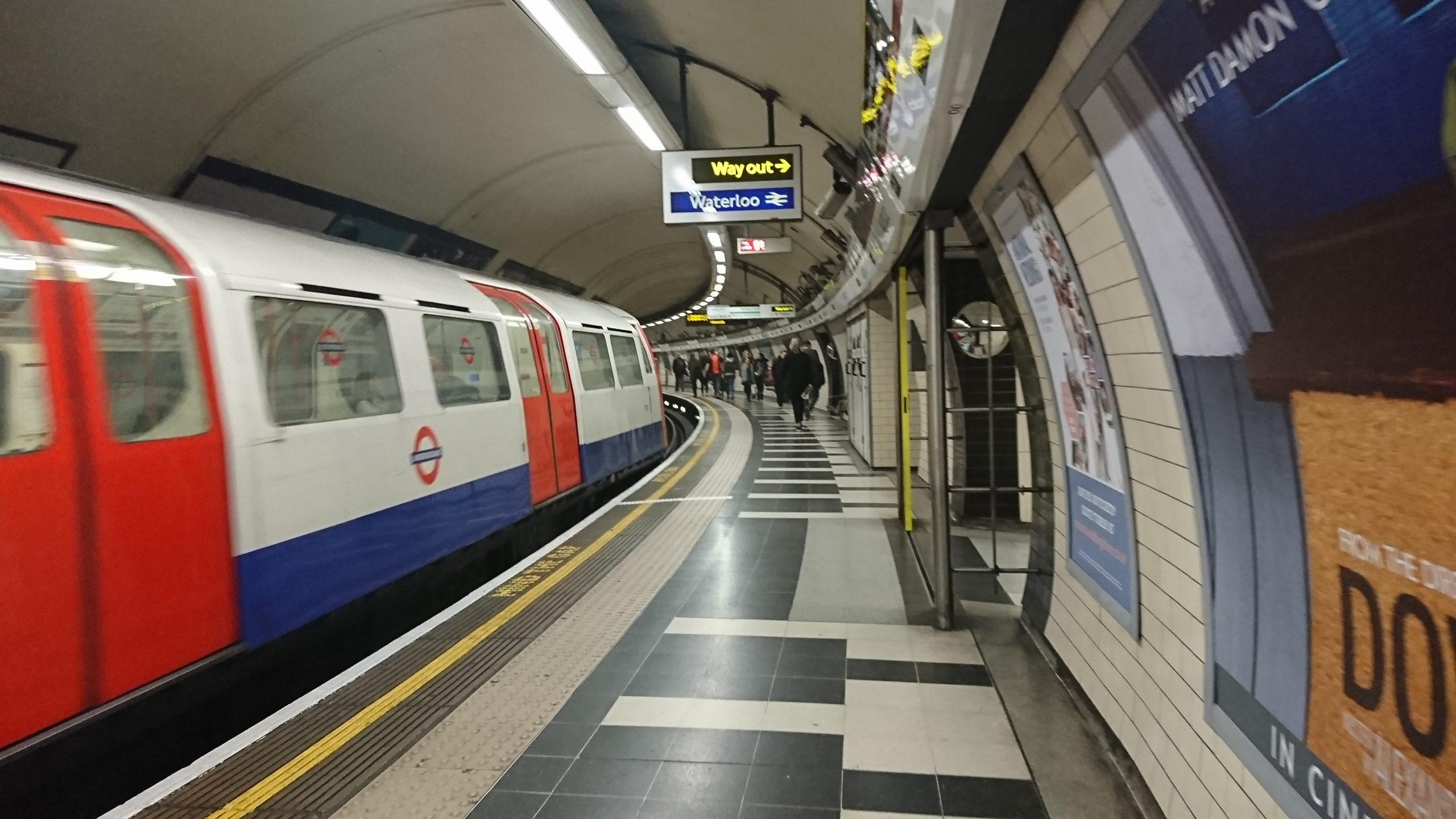 Зарегистрировать бизнес на территории Соединённого Королевства UK London
