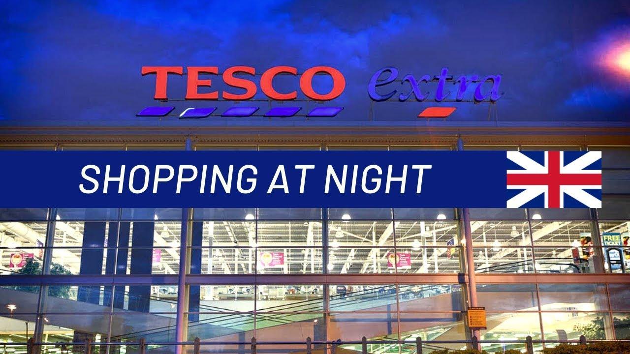 Юританских супермаркетов, в том числе Tesco, Sainsbury`s, Asda, Morrisons, Aldi, Lidl, Coop, Waitrose.