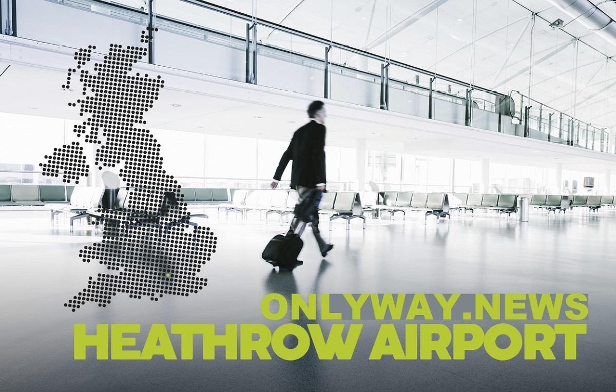 Аэропорт Хитроу несет убытки из-за политики правительство которая играет на руку европейским конкурентам.