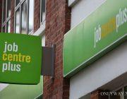 Британская программ компенсации зарплат продлеваться не будет