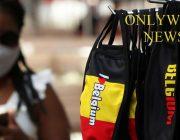 Андорра, Бельгия, Багамские Острова добавлены в список карантинов Великобритании