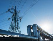 Британцы сэкономят на свете и газе за счет предельного роста цен