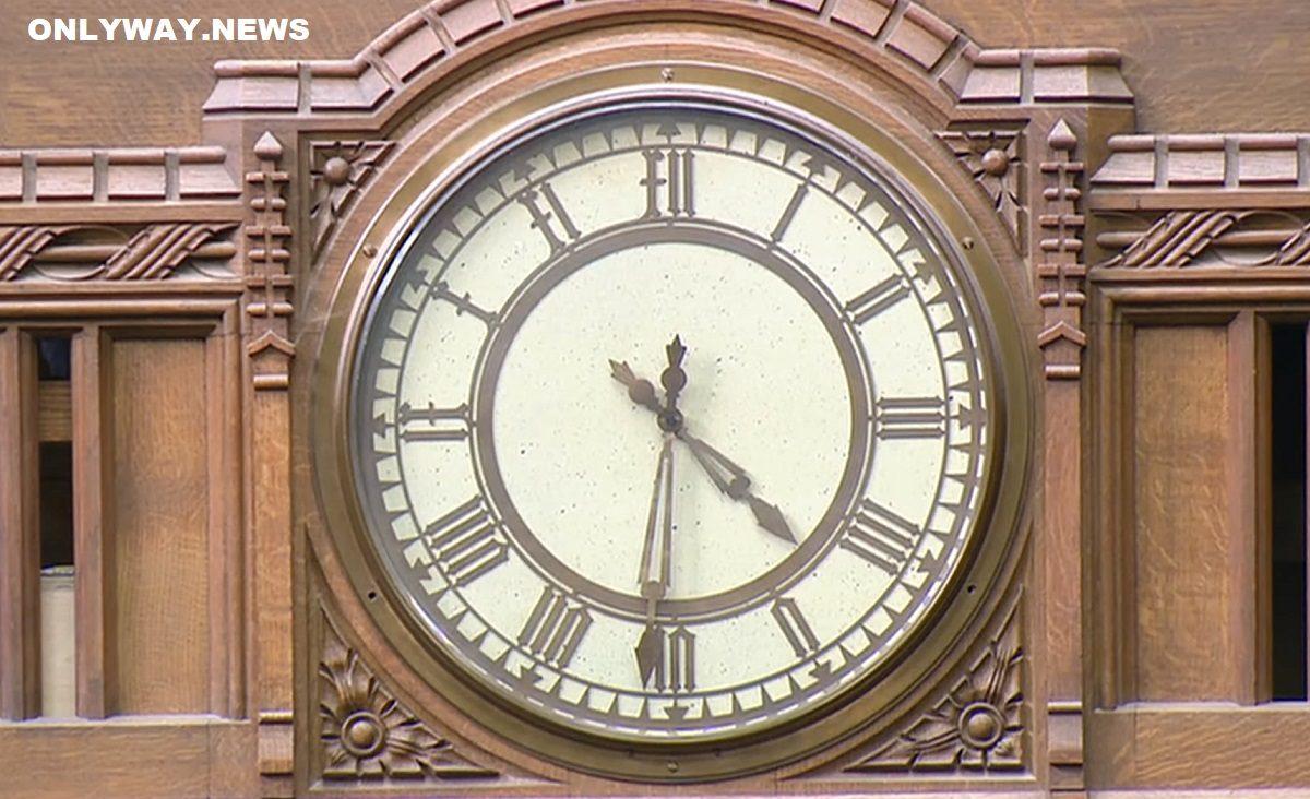 Палата лордов парламента обсудит законопроект «о внутреннем рынке»