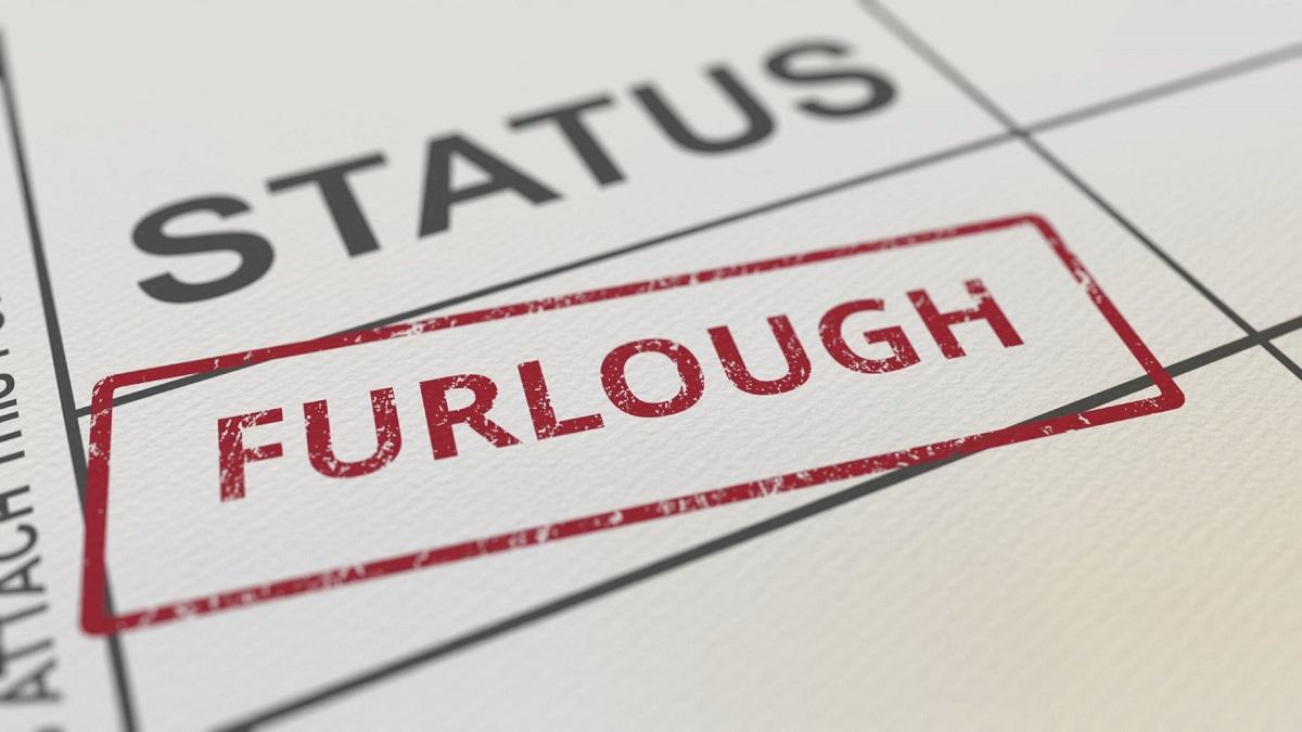 Программу сохранения рабочих мест – furlough