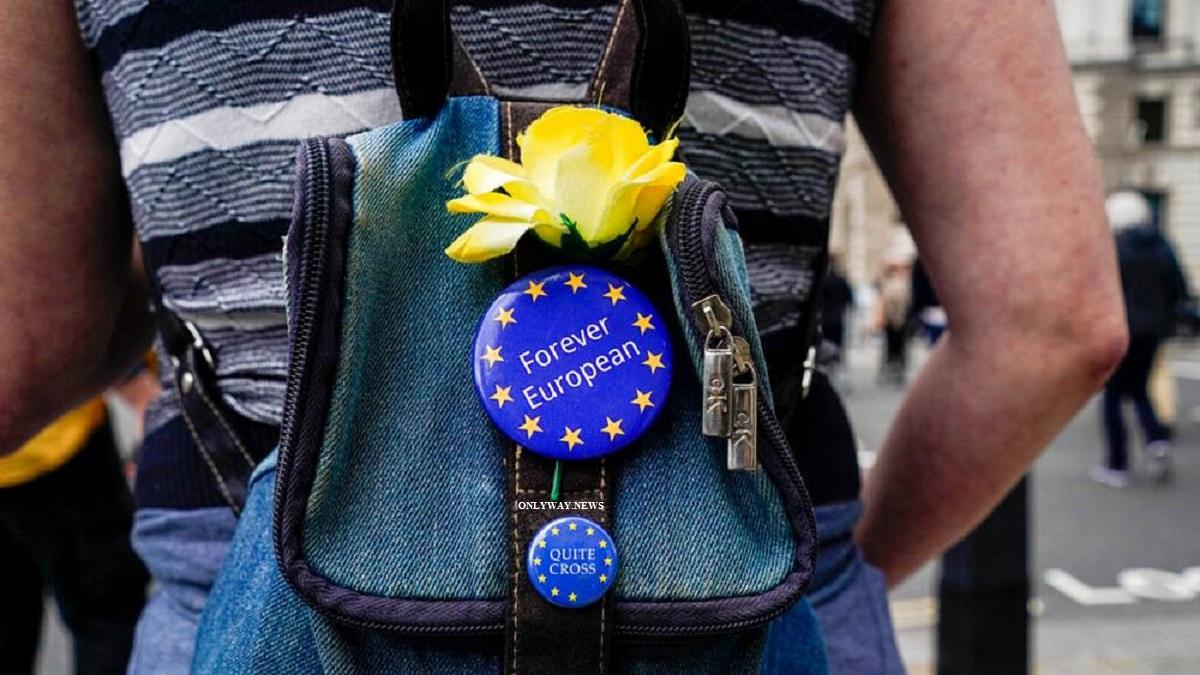 В МВД рассказали, что будет с гражданами ЕС, не подавшими вовремя заявление на получение постоянного статуса в Великобритании