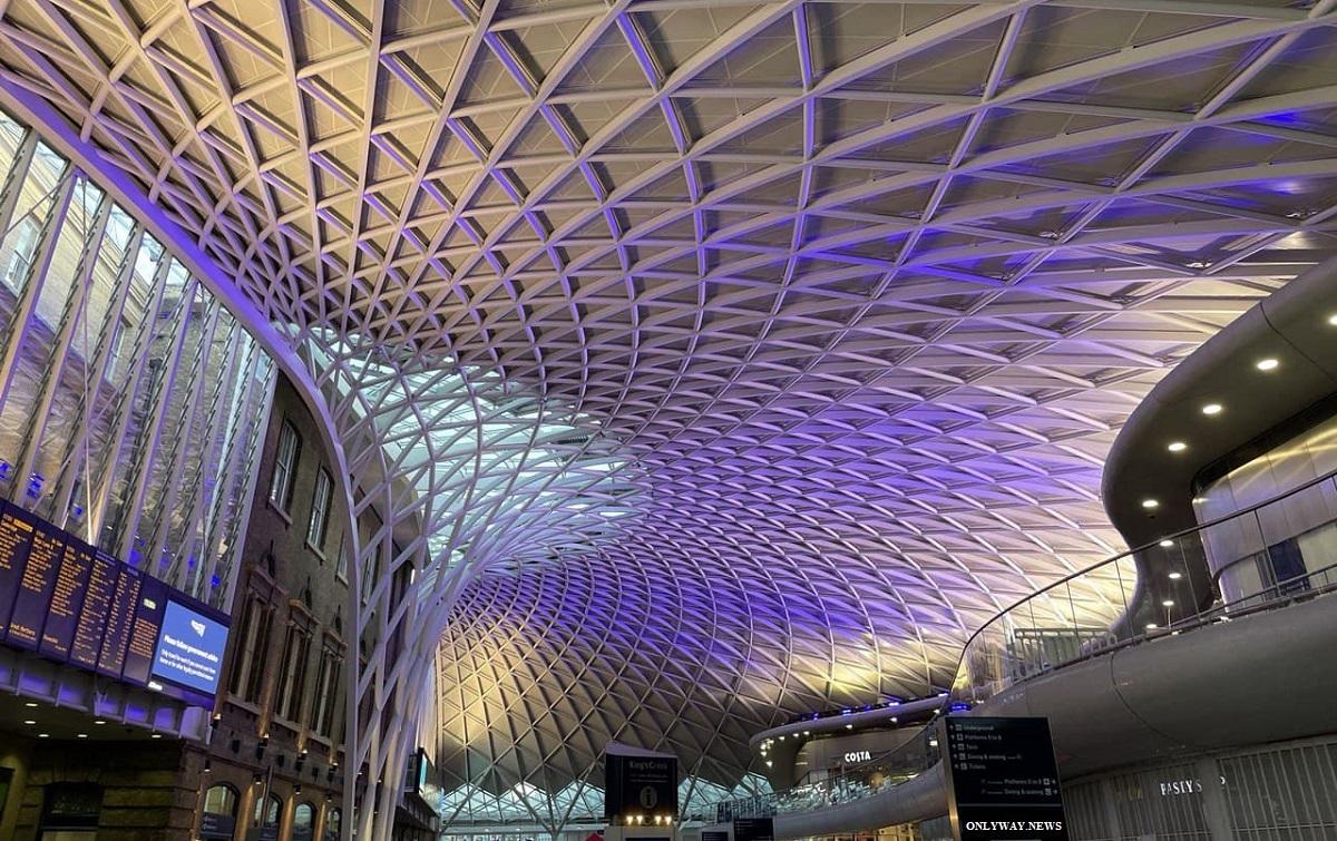 Новые проездные билеты на поезда появятся в Великобритании