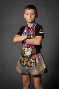 Чемпионат Великобритании среди юниоров по Muay Thai в Бирмингеме 02 httpsinstagram.com artjomssavelyevs
